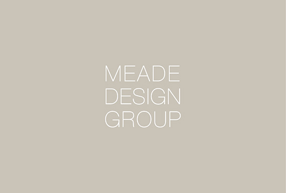 Meade Design Group – The Blog – January 2011